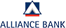 logo-alliancebank-payment