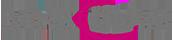 logo-bankislam-payment