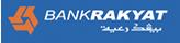 logo-bankrakyat-payment