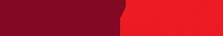logo-cimb-payment