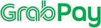 logo-grabpay-payment