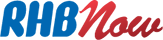 logo-rhb-payment