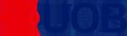 logo-uob-payment